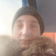 Николай 29 Новосибирск