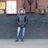 Павел, 32, г.Сосногорск