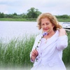 Галина, 71, г.Углич