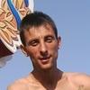 валера, 40, г.Мариинск