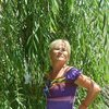 Елена, 54, г.Ува