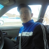 Евгений, 27, г.Газимурский Завод