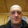 Павел, 44, г.Всеволожск