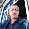 Матлаб, 29, г.Богучар