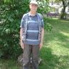 юрий, 60, г.Дальнегорск