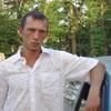 дима, 35, г.Новоселицкое