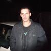 Сергей, 32, г.Новоузенск