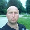 Алекс, 38, г.Первомайское