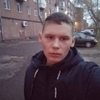Дмитрий Бойков, 19, г.Юрга
