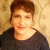 Наталья, 40, г.Вичуга