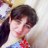 Елена Землянова, 22, г.Новоалтайск