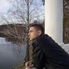 Владимир, 27, г.Озерск