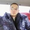 Андрей, 37, г.Ровное