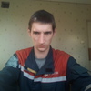 Антон Федотов, 26, г.Лебедянь