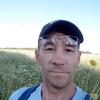 Михаил Орлов, 44, г.Селты