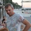 Дмитрий, 41, г.Ялта