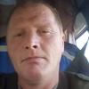 Жека, 39, г.Бийск