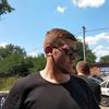 Sergey, 22, г.Каменск-Шахтинский