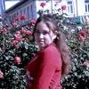 Ася, 19, г.Грибановский