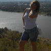 Елена, 34, г.Лукоянов