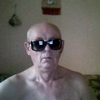 александр, 60, г.Краснокаменск