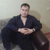 Ринат, 36, г.Рубцовск