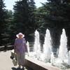 ЕКАТЕРИНА, 67, г.Лев Толстой