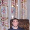 сергей, 36, г.Верхняя Синячиха