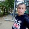Денис, 34, г.Моргауши