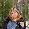 Натали, 44, г.Выползово