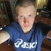 Дмитрий, 22, г.Оленегорск