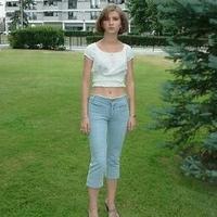 Роза, 35 лет, Овен, Москва