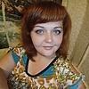 Мария, 33, г.Яхрома