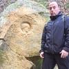 Серёга, 44, г.Краснодар