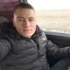 Андрей, 22, г.Кореновск