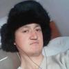 Шароф, 24, г.Краснодар