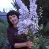 Татьяна, 55, г.Павлово