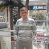 Леонид, 42, г.Горелки