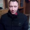 Сергей, 34, г.Усть-Кокса