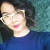 Софья, 18, г.Нижний Часучей