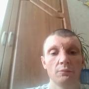 Денис 30 Красноярск