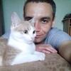 Рустам, 32, г.Пермь