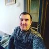 Тимур, 30, г.Кингисепп