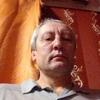 SIMON, 48, г.Сергиевск