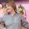 Маргарита, 47, г.Анапа