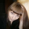 нелли, 23, г.Мишкино