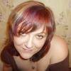 Татьяна, 35, г.Городец