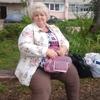 Юлия, 50, г.Калязин