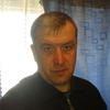 Алексей, 49, г.Буй