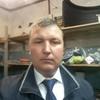 Николай, 36, г.Воркута